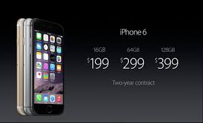 apple iphone 6 colors. once you\u0027ve settled on the iphone 6 or plus and a color, you\u0027ll need to choose capacity. here, things are little more tricky, as apple did iphone colors