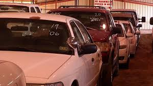 tarrant county to auction vehicles property seized from dealers nbc 5 dallas fort worth