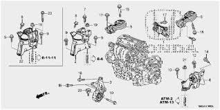 2005 honda crv fuse box diagram awesome 2005 honda fuse box location 2005 honda crv fuse box diagram fresh 1997 honda cr v engine diagram 1997 wiring diagram