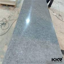 acrylic tile artificial marble color building material interior decor shower wall panels acrylic solid surface slabs tile for acrylic roof tile paint