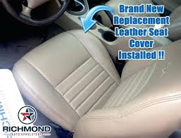 car seat cover replacement photo ford mustang britax decathlon car seat cover replacement