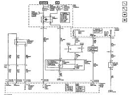 wiring diagram 2003 gmc envoy fan clutch wiring diagram 2007 11 gmc envoy fan clutch wiring harness at 2004 Trailblazer Fan Clutch Wiring Harness
