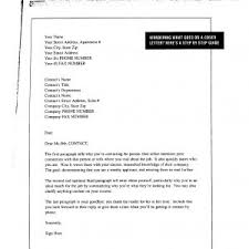 Cover Letter Samples Job Application Save How To Write Application ...