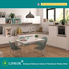 Flat Pack Kitchen Cabinets Flat Pack Furniture Flat Pack Furniture Suppliers And