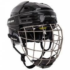 Bauer Re Akt 75 Size Chart Bauer Re Akt 200 Hockey Helmet Combo Hockey Helmets Hockey Player Monkeysports It