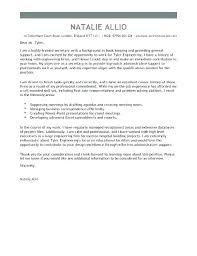 Outline For Cover Letter General Resume Outline Luxury Sample A ...