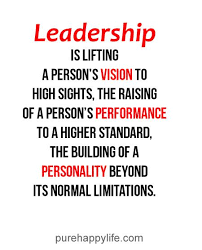 Quote On Leadership 100 Leadership Quotes for Leaders Pretty Designs 81