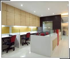 office cabins partition manufacturer low height partition full height partition fully glazed office cabins n29 cabins