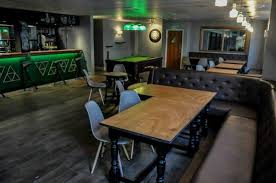 the games room falmouth 2018 all you need to know before you go with photos falmouth england tripadvisor