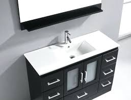 bathroom vanity closeout. Closeout Bathroom Vanities Or Image Of Best 88 Sale Vanity