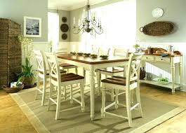 rug under round dining table rug size for under dining table rug under dining table area