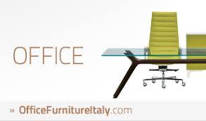italian design furniture brands. Italian Design Chairs Office Furniture Hotel Brands