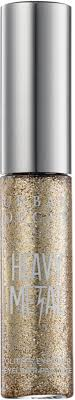 <b>Urban Decay</b> Cosmetics <b>Heavy Metal</b> Glitter Eyeliner | Ulta Beauty