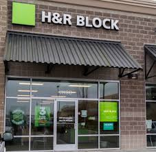No h&r block coupon code needed. H R Block S Tax Prep Allying With Ibm Watson Walmart And Exploring Voice Search