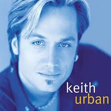 86 best keith urban images on pinterest keith urban, country First Dance Wedding Songs Keith Urban found but for the grace of god by keith urban with shazam, have a listen · keith urban albumskeith urban songsfirst dance Song Lyrics Keith Urban