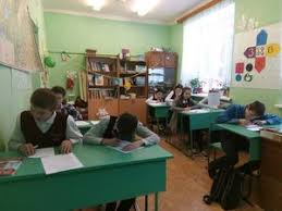 Новости  Учащиеся 8 класса уже написали муниципальные контрольные работы по истории А ребята 6го класса выполнили контрольные работы по математике и по русскому