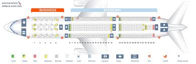 A320 Airbus 100 200 Seating Chart Airbus A320 100 200 Seat Chart Cabin Configuration V1 Seat