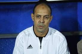 عماد النحاس: أشعر وكأننا نخوض بطولة جديدة