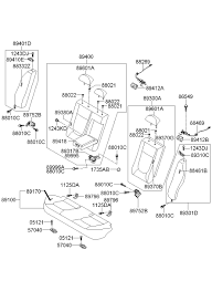 mercedes benz w211 wiring diagram mercedes discover your wiring 04 a8 abs module diagram wiring diagrams pictures