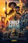 enkelt gratis dating ape mann full film