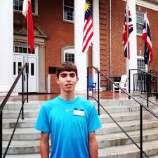college archives robin smith neal juniata college freshman