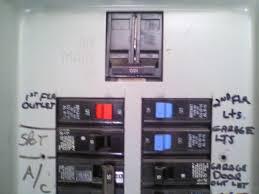 murray panel related keywords suggestions murray panel long arrow hart murray circuit breaker panel