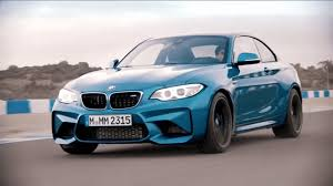 bmw new car release datesDownload Bmw New Release Cars 2017  Car Release Dates Reviews