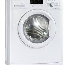 Sie müssen jedoch sicherstellen, dass die maschine nicht von dieser. Waschmaschine Transportieren Die Besten Tipps Focus De