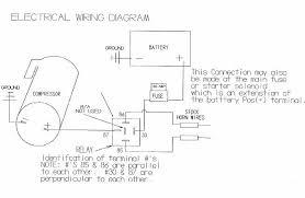 wiring diagram for dixie air horns images fiamm air horn relay air horn wiring diagram in addition wolo air horn wiring diagram