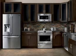 kenmore over the range microwave. the kenmore pro appliances shown here have been purchased for our kitchen. we got over range microwave 8