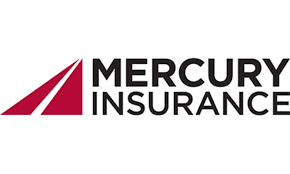 mercury insurance quote mesmerizing mercury insurance auto insurance company review valuepenguin