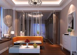 living room dividers ideas attractive: room dividers partitions modern minimalist living room interior