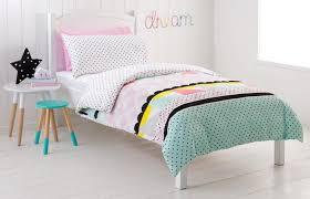 single bedroom medium size king modern single bedroom kmart kids bedding sets bed linen throughout duvet