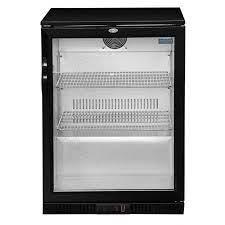fridge refrigeration al jongor hire