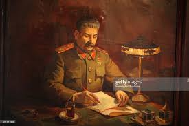 stalin society essay competition stalin society of north america stalin society essay competition