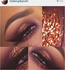 makeup forever foundation elegant makeup invoice template makeup forever foundation best of 25 makeup cosmetics model
