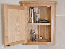 Bathroom Corner Storage Cabinets Bathrooms Cabinets Ideal Bathroom Storage Cabinets Lowes Bathroom