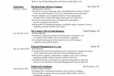 Free Modern Resume Templates No Creditcard Required 8 Best Free Resume Images Job Resume Template Resume Creative Cv