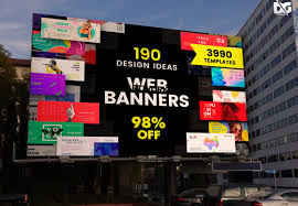 Design A Billboard Online Free Free Billboard Psd Label Design Download Mockup Psd