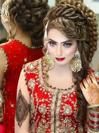 stani bridal makeup archives stylelux