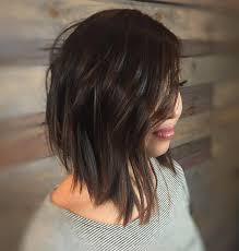 Colorist Hair Stylist On Instagram When