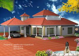 Spannew Design Duplex Home Design Indian Home Design D Views - Interior exterior designs