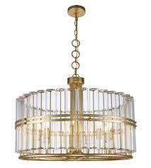 elegant lighting 1528d32agl piper 9 light 32 inch antique gold leaf chandelier ceiling light urban classic gold leaf chandelier i78