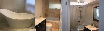 Bathroom Remodel Toronto Collection New Decorating Design