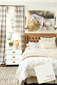white dove paintSpring 2016 Paint Colors  How To Decorate