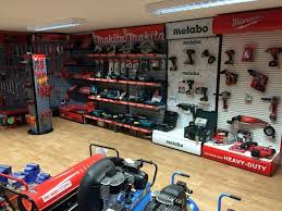 power tools for sale. for a wide range of hand and power tools call sale