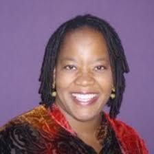 Rev. Dr. Diane Johnson, Ph.D. • FreedomRoad.us