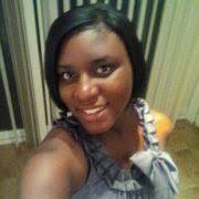 Sasha Johnson (littlebittys88) on Pinterest