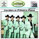 14 Corridos De Primera Plana album by Los Tucanes de Tijuana