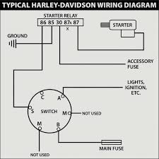 harley ignition switch wiring diagram 2014 trusted wiring diagram amazing of harley ignition switch wiring diagram library harley softail ignition switch diagram amazing of harley
